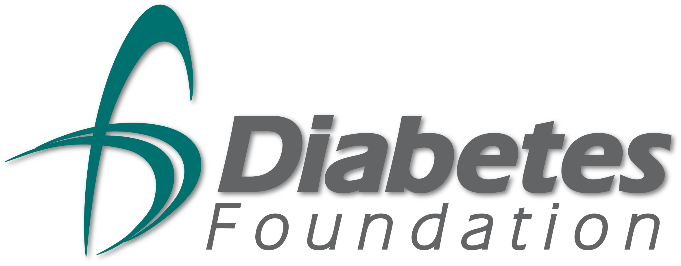 Diabetes Foundation
